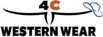 big-4c-western-logo-b6fc748b